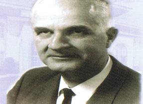 S.D. Herron
