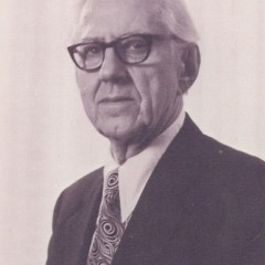 Lawrence B. Hicks