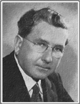 IHC 1977 – R.G. Flexon